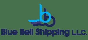 Blue Bell Shipping LLC